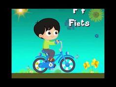 Beste Afrikaanse Alfabet vir Kleuters - YouTube Afrikaans, Family Guy, Youtube, Fictional Characters, Fantasy Characters, Youtubers, Youtube Movies, Griffins