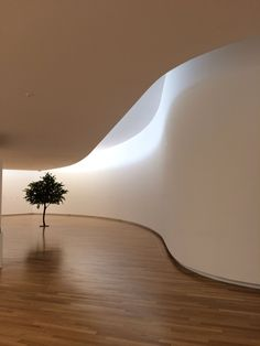 Mimesis art museum in paju. Alvaro SIza Like & Repin. Noelito Flow. Noel songs. follow http://www.instagram.com/noelitoflow