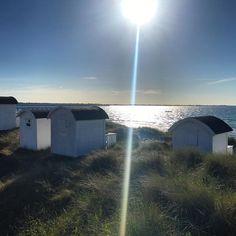 Ray of light on Ljunghusen Beach. . . Ljunghusen Beach south west peninsula of Sweden. . . . #ilivewhereyouvacation #ljunghusenbeach #ljunghusen #beachexercise #falsterbo #skanör #höllviken #beach #hallavellingehollviken #sommarpånäset #visitsweden #ljunghusensstrandbad #visitskåne #strand #beachwalk #seaside #swedenimages #visitsweden #visitskane #whitesandbeach #swedishmoments #ljungskogensstrandbad #bestofsweden #lovewhereyoulive #luckytolivehere #costalliving #badhytteriljunghusen Strand, Vacation, Vacations, Holidays Music, Holidays