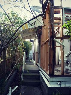 Modern Architecture Melbourne demolition of mid-century modern architecture, melbourne