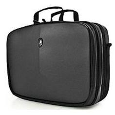 Alienware Vindicator AWVBC17 17-inch Laptop Briefcase - Nylon - Black
