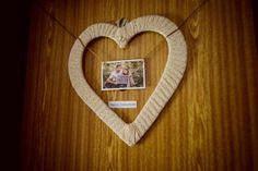 (3) Súťaž: Moja handmade svadba! Frame, Wedding, Home Decor, Picture Frame, Valentines Day Weddings, Decoration Home, Room Decor, Weddings, Frames
