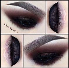 melt cosmetics eyeshadow - Hľadať Googlom