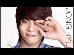 Jonghyun (SHINee) Joins The 27 Club - Truth About K Pop & J Pop - YouTube