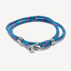 Lamont Bracelet From Jack Wills