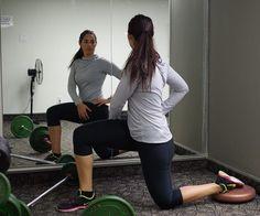 Hip Flexor Pain: Low back pain relief | piriformis syndrome| hip fl... Hip Flexor Pain, Hip Flexor Exercises, Back Exercises, Hip Flexors, Hip Pain, Yoga Exercises, Low Back Pain Relief, Severe Back Pain, Back Pain