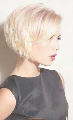 Cool Inspirationen Von Frisuren Halblang Rundes Gesicht Mit ...   Frauen Haare  