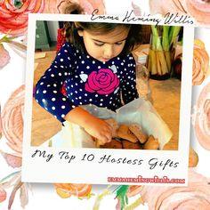 Emma Heming, Baby Memories, Blouse, Long Sleeve, Sleeves, Kids, Women, Fashion, Young Children
