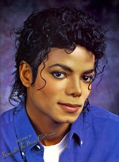 images of michael jackson   Michael Jackson Michael Jackson The Way You Make Me Feel Photoshoots ...