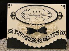 Card for Kathleen                                                                                                                                                     More