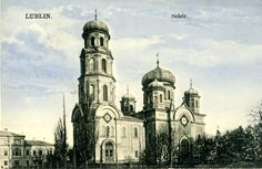http://www.chram.com.pl/wp-content/uploads/2014/02/Lublin-sob%C3%B3r.jpg