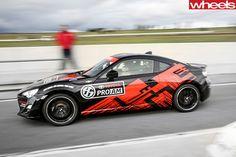 toyota-86-race-car-side-driving.jpg (658×439)