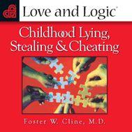 Childhood Lying