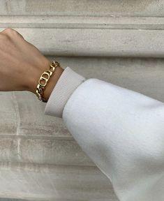 Jewelry Accessories, Fashion Accessories, Fashion Jewelry, Cute Jewelry, Gold Jewelry, Dior Jewelry, Ankle Jewelry, Jewellery, Stylish Jewelry