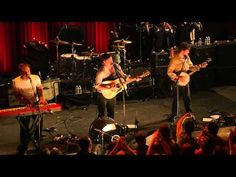 "Mumford & Sons - ""I Will Wait"" - YouTube"