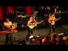 "Mumford & Sons - ""I Will Wait"" - YouTube"
