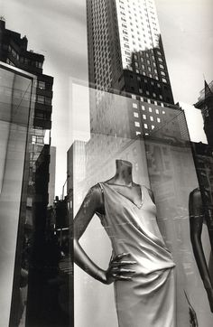 History Of Photography, Fine Art Photography, Street Photography, White Photography, Window Reflection, Lee Friedlander, Imogen Cunningham, Eugene Atget, Man Ray