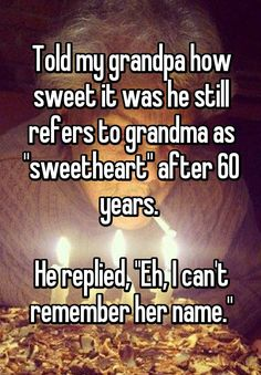 Ol' Whatsername- FunSubstance – Funny pics, memes and trending stories Really Funny Memes, Stupid Funny Memes, Funny Relatable Memes, Funny Posts, Hilarious, Funny Stuff, Siri Funny, Random Stuff, Funny Comebacks