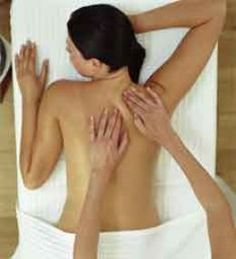 If you've ever treated yourself to a massage at a Spa during a special getaway, you probably enjoyed the benefits of Swedish massage. This is the most popular type of massage offered by therapists. Swedish massage involves deep pressure and a variety of intensive massage techniques such as kneading, tapping and stroking.