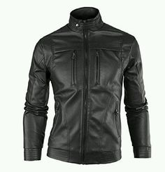 EBAY AFSEENCOLLECTIONS2011 *** - US $124.99 New with tags in Clothing, Shoes & Accessories, Men's Clothing, Coats & Jackets
