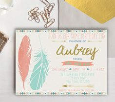 Hey, I found this really awesome Etsy listing at https://www.etsy.com/listing/270053397/wild-one-birthday-wild-one-invitation