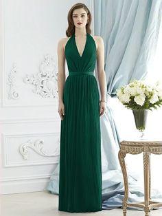 Dessy Collection Style 2941 http://www.dessy.com/dresses/bridesmaid/2941/#.VsE4OPkrLIU