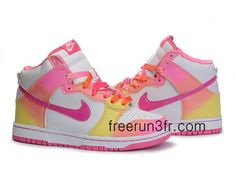 Get your runnig shoes at our store...Check them out on raspberrysbox.com