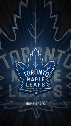 "Search Results for ""toronto maple leafs mobile wallpaper"" – Adorable Wallpapers Toronto Maple Leafs Wallpaper, Toronto Maple Leafs Logo, Wallpaper Toronto, Nhl Wallpaper, Iphone Wallpaper, Phone Backgrounds, Shawn Mendes Toronto, Leafs Game, Maple Leaf Cookies"