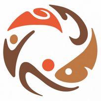 Pemerintah Kota Pekalongan Logo. Get this logo in Vector format from ...