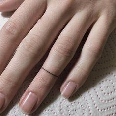 Finger Tattoos: Mini Chic Tattoos on Finger - Mini Tattoos On Finger, Simpl. - Finger Tattoos: Mini Chic Tattoos on Finger – Mini Tattoos On Finger, Simple Tattoo, Beautif - Mini Tattoos, New Tattoos, Tatoos, Tattoos On Fingers, Tiny Heart Tattoos, Latest Tattoos, Flash Tattoos, Friend Tattoos, Finger Tattoo Designs