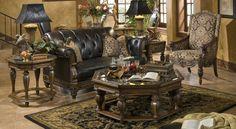 Vizcaya | Meble wypoczynkowe | Jacob Furniture
