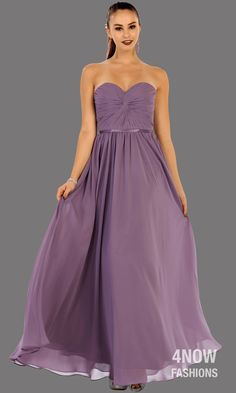 70d64fc2d534 4Now Fashions #7455 Dandy. Available at It's Your Day Bridal Boutique. 1661  Front