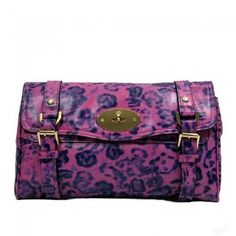 Mulberry Clutch Bag, Clutch Bags, Mulberry Alexa, Leather Clutch, Clutches 15419a7854