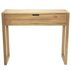 bureau console vintage colas bureaux consoles et vintage. Black Bedroom Furniture Sets. Home Design Ideas