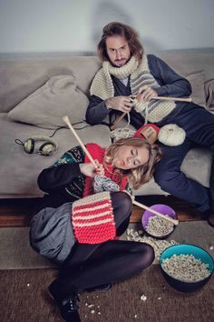 7ea2c2d4f8b68c 57 Best knitting   crochet in culture images