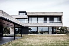 FSY House
