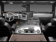 Hummer H1 ~ autosmr