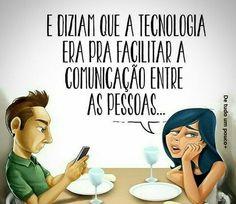 #tecnologia