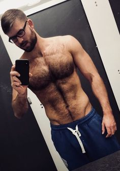 Hairy Hunks, Hairy Men, Boxers, Perfect Body Men, Hot Rugby Players, Daddy, Camo Fashion, Under My Skin, Hairy Chest