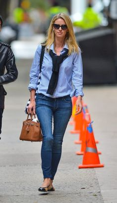 Nicky Hilton, Brazilian Wedding, Look Cool, Wedding Styles, Wedding Ideas, Mother Of The Bride, Stylish Outfits, Plus Size Fashion, Casual
