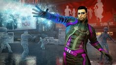 Saints Row IV Game Review - Tips For Computer  http://www.tipsforcomputer.com/saints-row-iv-pc-game-review/
