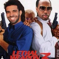 Drake Back to Back Memes #BackToBack - http://www.quotesmeme.com/meme/drake-back-to-back-memes-backtoback/