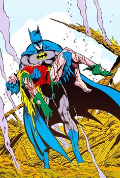 Jason Todd, Arte Dc Comics, Batman Comics, Mike Mignola, Tim Drake, Nightwing, Superman, Batman Story, Superhero Poster