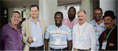 """""""En La Habana estamos tratando de terminar el conflicto, pero la paz, la vamos a construir entre todos, en las regiones"""": Sergio Jaramillo, en Popayán [http://www.proclamadelcauca.com/2014/10/en-la-habana-estamos-tratando-de-terminar-el-conflicto-pero-la-paz-la-vamos-a-construir-entre-todos-en-las-regiones-sergio-jaramillo-en-popayan.html]"""