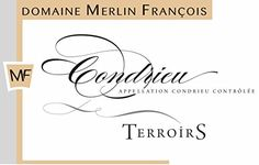 2012 Domaine Francois Merlin: Condrieu Terroirs 750 mL Wine -- Want to know more, click on the image.  This link participates in Amazon Service LLC Associates Program, a program designed to let participant earn advertising fees by advertising and linking to Amazon.com.