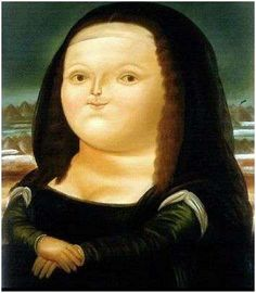 Google Image Result for http://do-while.com/img/art/mona-lisa-recreations/mona-lisa-recreations04.jpg