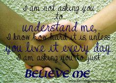 If you think you could have CES dont stop seeking medical attention until you find someone who believes you!!!