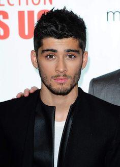 Zayn Malik quits One Direction. Zayn Malik leaves 1D One Direction He's going in another direction