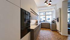 Finde Bau  Und Einrichtungsprojekte Von Experten Für Ideen U0026 Inspiration.  Wohnungseinrichtung Nach Maß Im