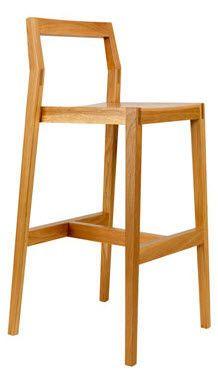 chaises tabourets fauteuils etc on pinterest. Black Bedroom Furniture Sets. Home Design Ideas